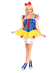 halloween costume accessories wholesale online get cheap halloween costumes mouse aliexpress com