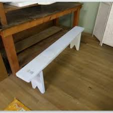Narrow Storage Bench Marcy Bench Press Bar Weight Download Page U2013 Best Sofas And Chairs