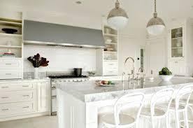 distressed white kitchen island nantucket kitchen island krepim club