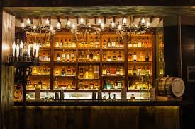 288 best home bar images the best whisky bars in hong kong