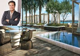 Interior Decorator Miami Miami Interior Design Miami New Development