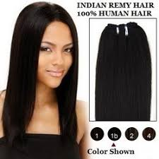 gg hair extensions hair extension silky hair manufacturer from mumbai
