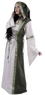 ritual robes seymour just ritual robes pagan clothes the witches robe