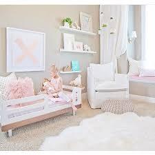 toddler girl bedroom toddler bedrooms best 25 toddler girl rooms ideas on pinterest