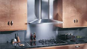 lovely delightful kitchen range hoods cast stone kitchen range