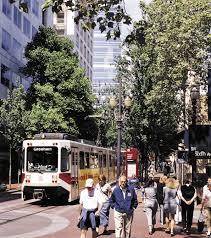 Oregon travel by bus images Lion and the rose victorian b b inn 503 287 9245 portland oregon jpg