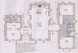 adobe floor plans straw bale home designs google search straw bale home