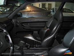 1995 bmw m3 coupe interior photo 44845860 gtcarlot com