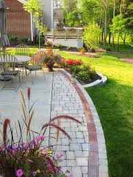 Backyard Patio Stones 59 Best Patio Images On Pinterest Gardens Terraces And Backyard
