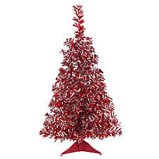 creative ideas plastic tree trees artificial kmart