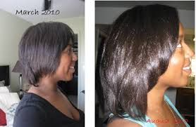 brazilian blowout results on curly hair six twenty seven brazilian blowout results on natural african