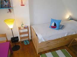 mittel gegen silberfische im schlafzimmer haus renovierung mit modernem innenarchitektur mittel gegen
