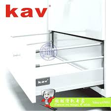 kitchen cabinets hardware suppliers kitchen cabinet drawer slides hardware how to install drawer kitchen
