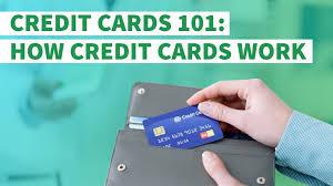 best reloadable debit card best reloadable debit card card design ideas