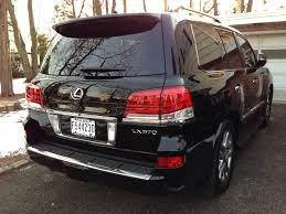 rent lexus toronto movie requires 2 x lexus lx570 u0027s clublexus lexus forum discussion