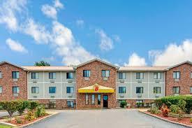 Overland Park Ks Zip Code Map by Hotelname City Hotels Ks 66215 4407