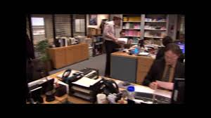 Fire Drill Meme - the office fire drill on vimeo