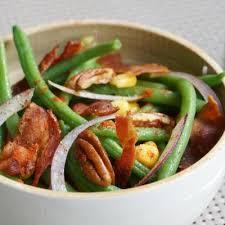 cuisiner les haricots verts recettes de haricot vert toutes les bonnes recettes bonduelle