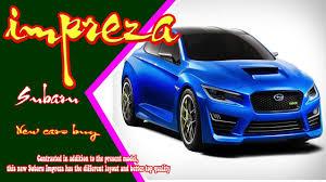 2017 subaru impreza hatchback wrx 2019 subaru impreza 2019 subaru impreza hatchback 2019 subaru