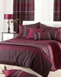 Oversized Duvets Extra Wide King Size Duvet Covers Sweetgalas