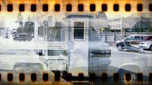 Interior Designer Surrey Bc Free Images Film Vehicle Camping Interior Design Camper Diy