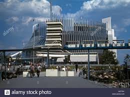 28 home design show montreal siamoises mentana boyer modern home design show montreal french pavilion at expo 67 montreal quebec canada 1967