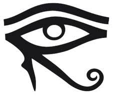 together the solar and lunar of ra provide a holistic