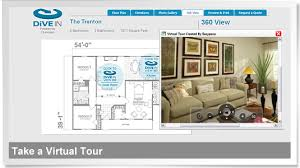 Design Your Own Home Manufactured Homes Modular Homes Mobile - Designing own home 2