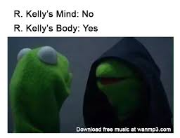 kermit the frog funny meme r kelly imgur