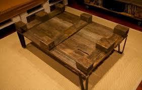glass shadow box coffee table diy pallet coffee table with glass top decorating shadow box coffee
