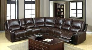 Sofas Recliners Sofa Recliners With Cup Holders Sectional Sofas With Recliners And