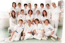 Reha Bad Mergentheim Startseite Hufeland Klinik