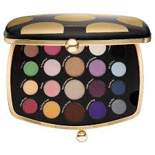 best black friday cosmetic deals 10 best places to enjoy awesome makeup black friday deals