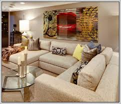 Microfiber Sectional Sofa With Chaise Microfiber Sectional Sofa With Chaise Home Design Ideas