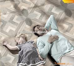 Laminate Wood Flooring Manufacturers Best Manufacturers In China Laminate Wood Flooring Hs Code Buy