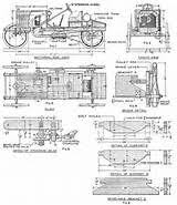 Wooden Toys Plans Free Trucks by Free Wood Toy Cars And Trucks Plans Yahoo Image Search Results