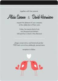 wedding quotes dr seuss quotes for wedding invitations image quotes at