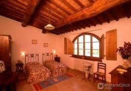 il fienile montepulciano hotel le colombelline montepulciano siena book with