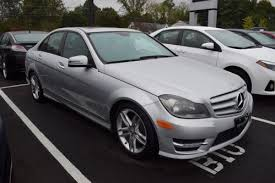 used c class mercedes for sale used mercedes c class for sale in baltimore md edmunds