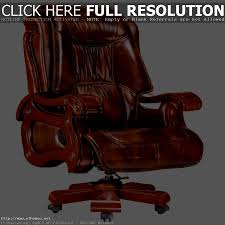 Leather Boss Chair Bedroom Pleasant Boss High Back Traditional Executive Leather