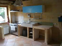 evier cuisine original meuble cuisine original fabulous meubles de cuisine nos modles de