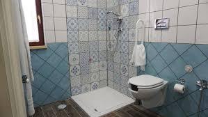 hotel con vasca idromassaggio in varcaturo hotel serena varcaturo prezzi aggiornati per il 2018