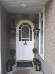 Bed And Breakfast Dublin Ireland Bed And Breakfast The Dell Dublin Ireland Booking Com