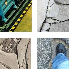 r c davis company true bond epoxy epoxies concrete floor