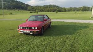bmw e30 325i convertible for sale bmw e30 325i convertible for sale in bell buckle tennessee
