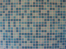 modern contemporary bathroom tiles remodelling bathroom remodeling