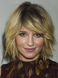 styling shaggy bob hair how to shaggy bob hair style you must try our top ten glamour infusion