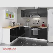 prix meuble cuisine meuble cuisine hygena occasion pour idees de deco de cuisine