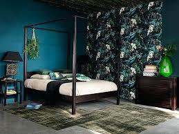 deco chambre jungle deco chambre exotique tendance jungle deco chambre deco chambre