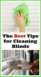 Best Window Blinds by Best 25 Window Blinds Ideas On Pinterest Window Coverings